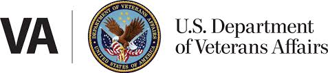 Department of Veterans Affairs Aid and Attendance