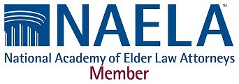 Columbus Elder Law Attorney Russell Golowin is a Member of the National Academy of Elder Law Attorneys
