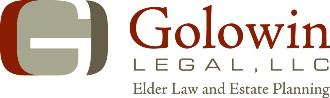 Golowin Legal, LLC