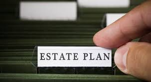 Estate Planning Awareness Week